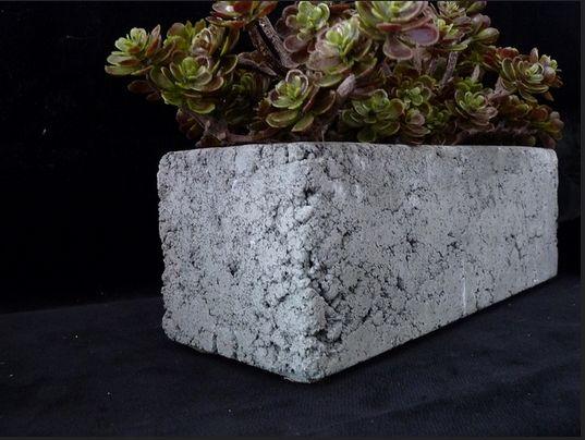 betonowa7